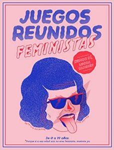 juegos-reunidos-feministas-libro