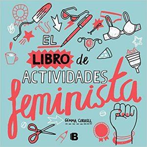 libro-de-actividades-feministas