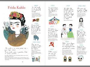 libro-frida-kahlo-maria-hesse