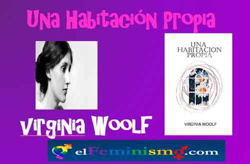 libro-una-habitacion-propia-de-virginia-woolf