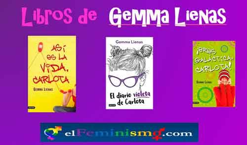 libros-de-gemma-lienas