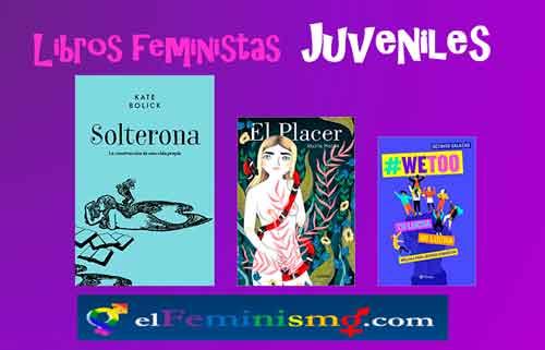 libros-feministas-para-jovenes