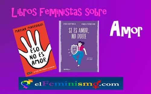 libros-feministas-sobre-amor
