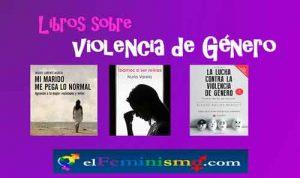 libros-sobre-violencia-de-genero