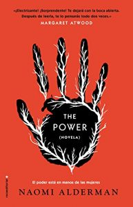 the-power-libro-de-Naomi-Alderman