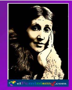 virginia-wolf-escritora-feminista