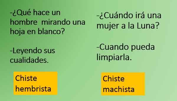 chiste-hembrista-versus-chiste-machista
