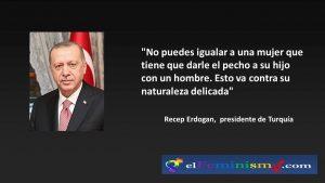 erdogan-misogino