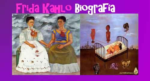 frida-kahlo-biografia