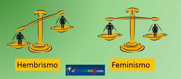 hembrismo-versus-feminismo