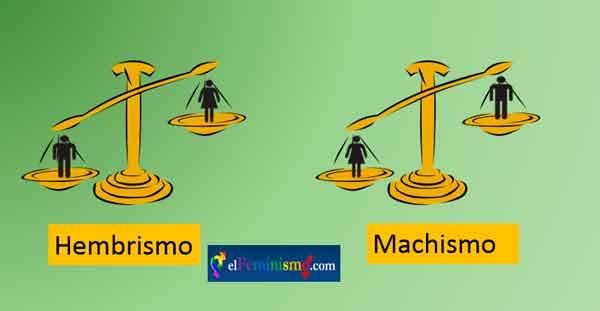 hembrismo-versus-machismo