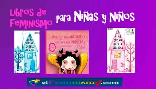 libros-de-feminismo-para-ninas