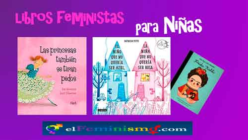 libros-feministas-para-ninas