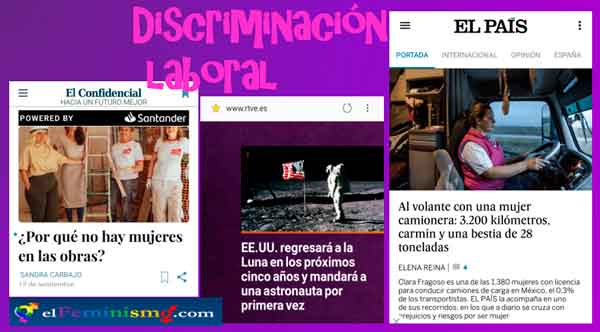 machismo-discriminacion-laboral