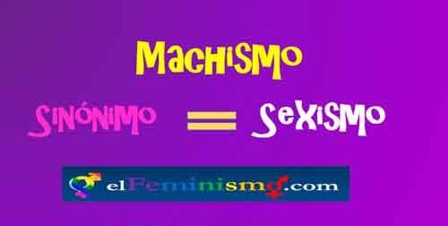 machismo-sinonimmo