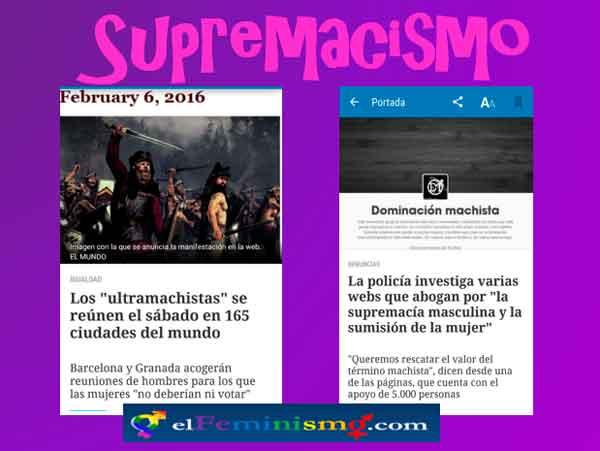 machismo-y-supremacismo