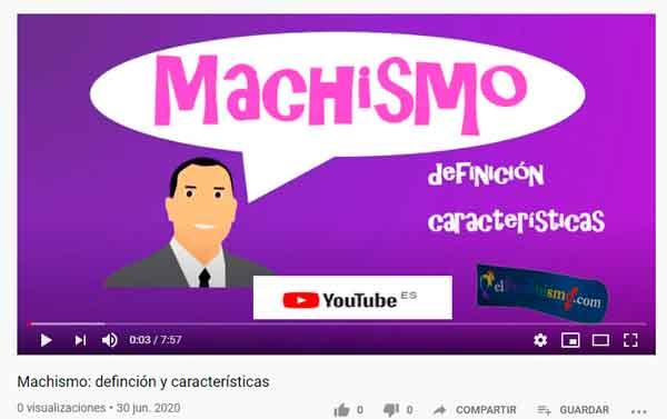 machismo-youtube-
