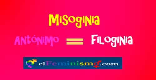 misoginia-antonimo