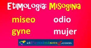 misoginia-etimologia