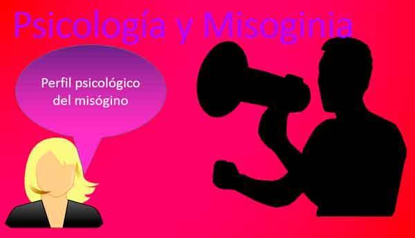 misoginia-psicologia