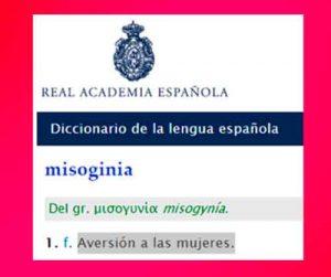 misoginia-rae