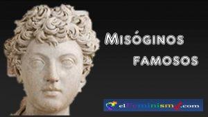misoginos-famosos