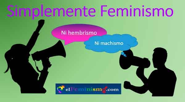ni-machismo-ni-hembrismo