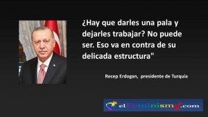 recep-erdogan-misogino