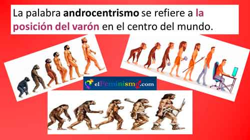 androcentrismo-ciencia