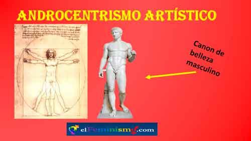 androcentrismo-en-arte