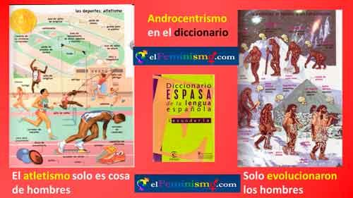 androcentrismo-en-el-diccionario