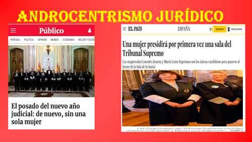 androcentrismo-juridico