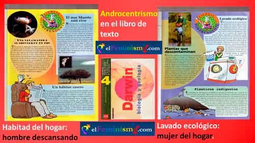 androcentrismo-libros-de-texto