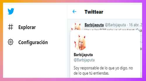 barbijaputa-twitter