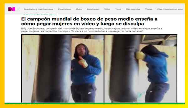campeon-de-boxeo-justifica-la-violencia-de-genero