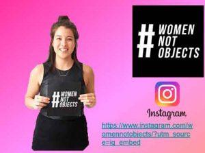 cosificacion-de-la-mujer-instagram