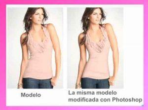 cosificacion-en-la-publicidad-con-photoshop