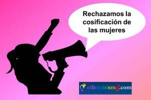 cosificacion-feminismo