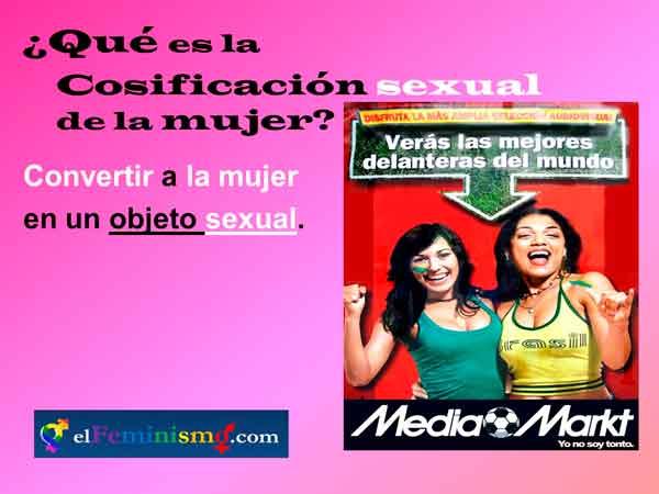 cosificacion-sexual-de-la-mujer