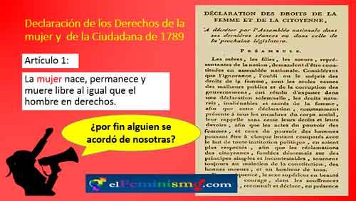 declaracion-derechos-de-la-mujer-y-ciudadana-olympe-de-Gouges