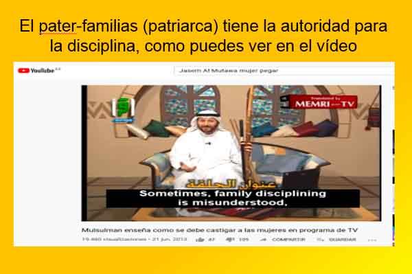 el-patriarca-justifica-ejercer-la-violencia-