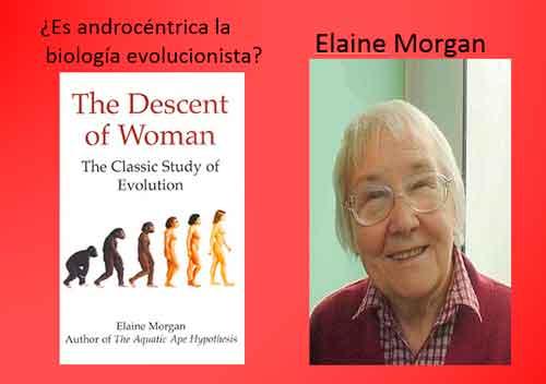 elaine-morgan-evolucion-de-la-mujer