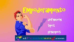 empoderamiento-femenino