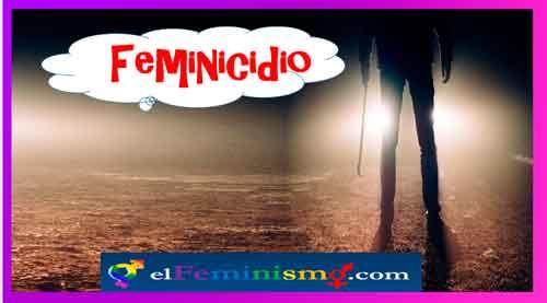 femicidio-significado-tipos-caracteristicas
