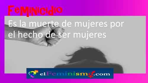 feminicidio-definicion