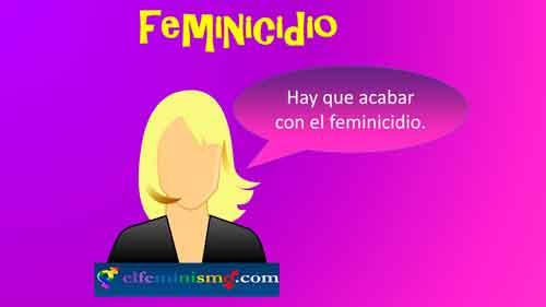 feminicidio-y-feminismo