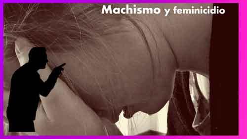 feminicidio-y-machismo