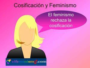 feminismo-contra-la-cosificacion