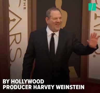 harvey-weinstein-abuso-sexual