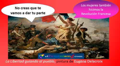 la mujer-contra-el-androcentrismo-en-la-revolucion-francesa-